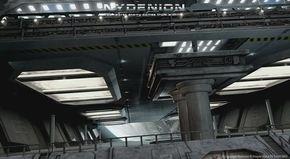 nydenion_flatiron_02