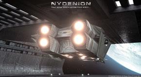 nydenion_flatiron_04