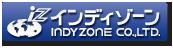 indyzone